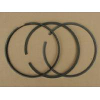 China Deutz Bfm1015 Piston Ring on sale