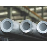"""Stainless Steel Seamless Pipe:Annealed & Pickled: ASTM A312 TP304 TP304L TP304H TP304N,1"""" SCH 10S, SCH40S, SCH 80S, XXS"""