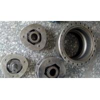 Quality Komatsu PC360-7 Daewoo DH370-7 Excavator Swing Gearbox Assembly SM220-11M for sale