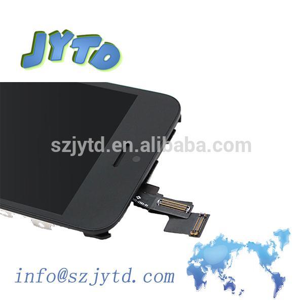 iphone5c-lcd-3.jpg
