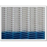 Buy polyester spiral press-filter fabrics at wholesale prices