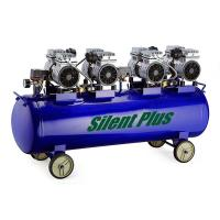 Quality Industrial piston air compressor SP-2300/160 for sale