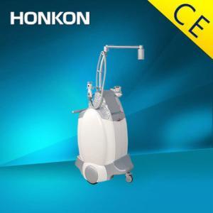 Quality Non - Invasive Ultrasonic Body Contouring Machine Fat Burning Machines 50000 Shoot for sale