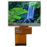 Buy cheap 3.5''tft lcd module from wholesalers
