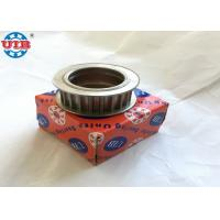 China C45 Anti Corrosion Steel Timing Belt Pulley High Temp For Textile Production Line on sale