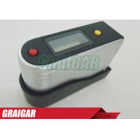 Quality ETB-0686 Projecting Angle 60 Degress Gloss Meter 0 - 200Gu Glossmeter Optical Equipment for sale