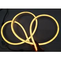 Quality Remote Control Colour Changing Led Strip Lights Customized Length Eco - Friendly for sale