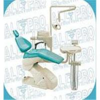 Buy cheap Dental chair unit from wholesalers