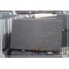 China Grey Basalt/ China Black Basalt Tiles for sale