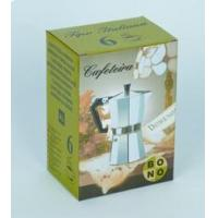 Quality 6 Cup Coffee Maker for sale