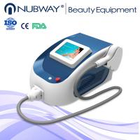 China New arrival 2019 diode laser hair removal germany 808nm laser hair removal for sale