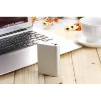 Quality Power bank with Virtual Projection Keyboard for sale