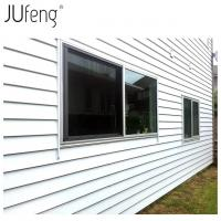 China High Quality Waterproof  Durable Floding insect screen window & door for house on sale