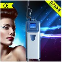Buy cheap Vaginal tightening SC-2 fractional co2 laser co2 fractional laser from wholesalers