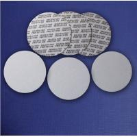 Quality Composite printable PET and PE gaskets/liners aluminum foil sealing for sale