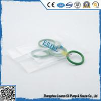 Quality FOORJ01026 silicone o-ring FOOR J01 026 o ring sex F OOR J01 026 for sale