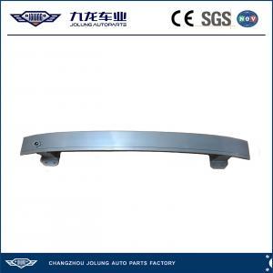 China Off Road Front Bumper Reinforcement Bar Car Skeleton Body Framework Bracket for Jeep Cherokee OEM 68096072AB on sale