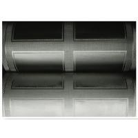 Quality Metal Steel Embossing Roller For Laminate Coating And Flexography for sale