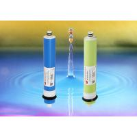 Quality Reverse Osmosis Filter System RO Water Purifier Membrane For Reducing Bacteria for sale
