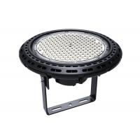 Quality Ufo 150w Led Highbay Light Smd3030 Chip Meanwell Driver Saa Ul Listed for sale
