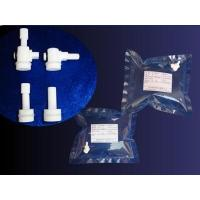 Quality FEP Gas Sampling Bag for sale