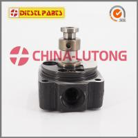 China 4/10L ZEXEL ve injection pump parts 146403-3120 NISSAN hydraulic head diesel fuel injection pump on sale