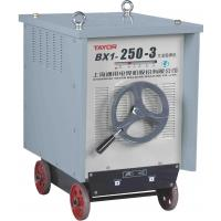 Quality BX1 Series AC Arc Welding Machine for sale