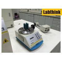 Quality High Precision Torque Testing Machine Turning / Locking Force Test Modes for sale
