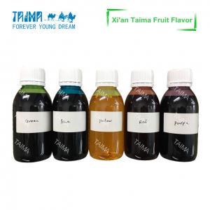 Quality 2018 China Popular Tobacco Flavor/Flavour Nicotine Salt for E-Liquid/E-Vape Juice for sale