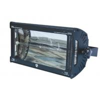 Quality 3000W DIMMER STROBE for sale