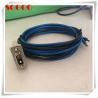 Power cord cable for Datang Telecom BBU 5116 Model CiTRANS 640 R835E/R845/R830E for sale