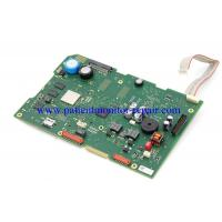 Quality Medical Patient Monitor Repair PHILIPS IntelliVue MX450 Patient Monitor Mainboard PN 453564271711 for sale