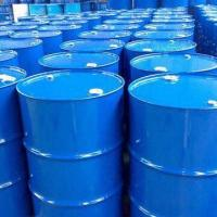China Extra Neutral Ethanol with C2H6O Chemical Formula, Potable on sale