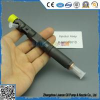 Quality YUCHAI ERIKC perform fuel injector assembly EJB R05301D , truck fuel assy EJBR0 5301D , nozzle injector EJBR05301D for sale