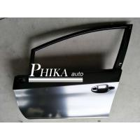 Fixing Perfectly Rear Toyota Auto Body Parts Prius 2012 Metal Body Parts 67002-47070/67001-47070 for sale
