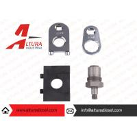 Buy Volvo EUI 20430583 Injector Removal Tool Silver High Hardness BPZ03 at wholesale prices