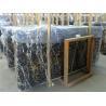Marble Slab, Natural Marble Slab , Natural Stone , Marble Stone , Black Marble ,Marble big Slab for sale