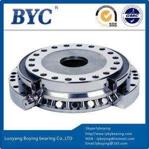 XU160405 crossed roller bearing replace Germany Turntable bearing 336*474*46mm slewing Bearings