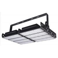 Buy cheap 30000 Lumen MW driver Industrial 300W Led Flood Lights 6000 K effecetive from wholesalers