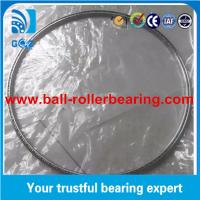 """Quality KA025CP0 Thin Section Ball Bearing, Unsealed, Radial C-Type, 1"""" Bore x 1.375"""" OD x 0.187"""" Width for sale"""