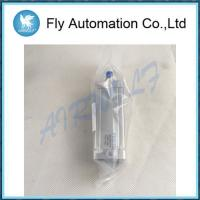 Buy cheap Festo ADN-20-60-A-P-A 536352 F602 Compact ADN Series ISO 21287 Standard Pneumatic cylinder from wholesalers
