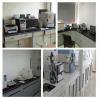 Buy cheap CAS 67151-63-7 NP-15 ZR-50 Amine Catalyst 1- Bis3- dimethylamino propyl]amino - from wholesalers