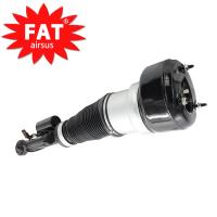 Quality 2213201838 A 2213201838 Mercedes CL-Class W216 S-Class W221 4matic front right air strut for sale