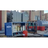 Famous Brand Used Transformer oil filter machine,VFD Model  filter used oil,improve breakdown voltage,oil treatment, for sale