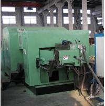 ZW-TA10 high efficiency brass fitting making machines