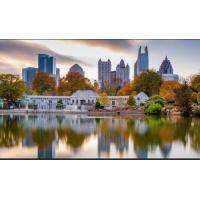 High Effeice Atlanta Property Management For Personal Property / Equipment / Tooling for sale