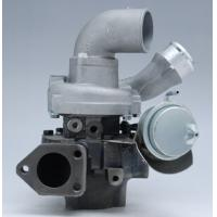 Quality Air inake engine parts turbocharger BV43 53039880145 turbo core for Hyundai for sale