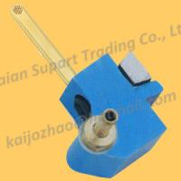 Quality PICANOL SUB BE154507 19hole for sale