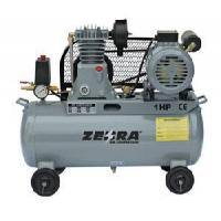 Quality One Stage Air Cooling Compressor (ZB-0.036) for sale