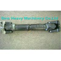 China Propeller Shaft Truck Spare Parts on sale